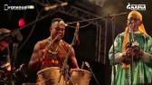 Best Of de la 21ème édition du Festival Gnaoua et Musiques du Monde