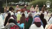 European Yoga Festival - Yoga Impressions