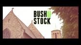 Bushstock 2015