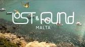 Annie Mac Presents: Lost & Found Festival 2016