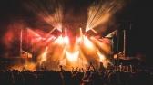 ARISE Music Festival 2015 - Official Recap Video