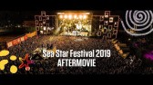 Sea Star Festival 2019 | The Official Aftermovie