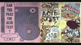 The Acid Tests (1966) audio p2