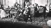 1967 - Spoleto Dieci Festival (filmato RAI Storia)