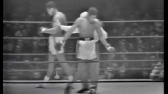 Muhammad Ali vs Ernie Terrell 6.2.1967 (Selected Rounds) - WBA World Heavyweight Championship