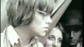 Jazz Bilzen 1969 GEESTESVERRUIMEND