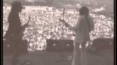 Diamond Head Creator Festival in the 60's