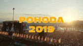 Pohoda Festival 2019 official aftermovie