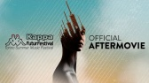 KFF15 Aftermovie