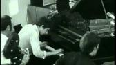 """JAZZ BILZEN 1969 Roland & Bluesworkshop """"I've Got a Mind to Give Up Living"""""""