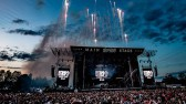 Tons of Rock 2019 - Aftermovie