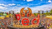 Defqon.1 Festival Chile 2016 | Official Q-dance Aftermovie