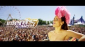 Intents Festival 2015 – Official 4K Aftermovie - The Funfair of Madness
