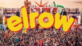elrow Family Documentary - Entertainers since 1870