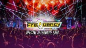 FM4 Frequency Festival 2019 - Official Aftermovie