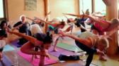 Carpathian Yoga Fest 2018