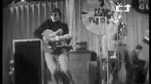 1  Beat festival - Praha 1967