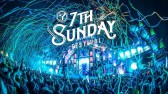 7th Sunday 2017 - Official Aftermovie