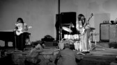 Pink Floyd - Astronomy Domine Live 1968 |Full HD| (Crazy Performance)