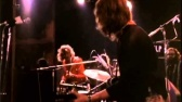 Isle of Wight Festival (1970) - Ten Years After - I Can't Keep From Crying (Live)