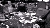 Love Your Tent - A Greener Festival Film