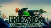 Groezrock 2016 | Official Aftermovie
