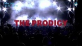 FIB 2015 :: THE PRODIGY, PORTISHEAD, FLORENCE + THE MACHINE, LOS PLANETAS...