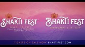 Shakti Fest & Bhakti Fest 2019