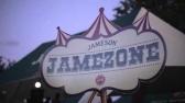 Jameson Vic Falls Carnival 2015