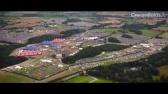 Creamfields 2015 Official Aftermovie