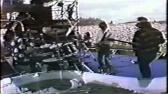 Ozark Mountain Daredevils - Jackie Blue 1978