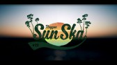 After Movie Reggae Sun Ska 2019 #22