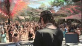 Tree of Life Festival 2012 (Official Movie)