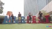 MURFEST 2017 - WELLNESS | MUSIC | DANCE