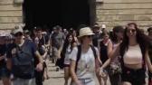 Main Square Stories : Aftermovie Officiel de l'Édition 2015 du Festival