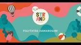 STRAND fesztivál 2018 - Official Aftermovie vol.1.