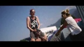 Chiemsee Summer 2016   Aftermovie (OFFICIAL)