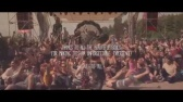Tree of Life Festival - Official Aftermovie 2013