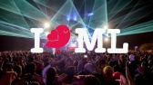 Mysteryland Chile 2013 | Official Aftermovie