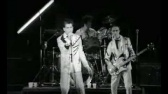 Tweede Pinkpop binnenfestival (1980)