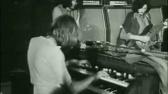 Rare Footage - Ritchie Blackmore w/ Deep Purple live in Bilzen '69 (Belgium)