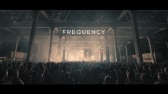 DGTL presents FREQUENCY [Official aftermovie DGTL Festival 2016 - BCN]