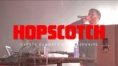 2013 Hopscotch Music Festival
