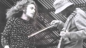 Led Zeppelin - Bath 1970 New Source (16/18)