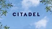 Citadel 2015 Festival Film