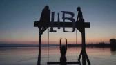 LIB 2019 Recap Video