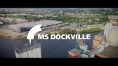 MS DOCKVILLE 2018 | Official Aftermovie
