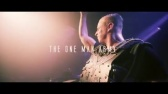 Radical Redemption - The One Man Army | Aftermovie