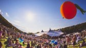 The Peach Music Festival - Official 2015 Aftermovie