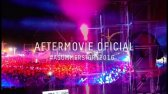 A Summer Story 2016 · Official Aftermovie (4K)